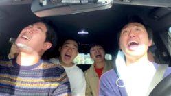 what-he's-done-for-me-korean-soul-gospel-singers