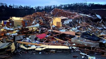 nashville-tornado-school-destroyed