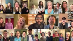 it-is-well-with-my-soul-nashville-studio-singers