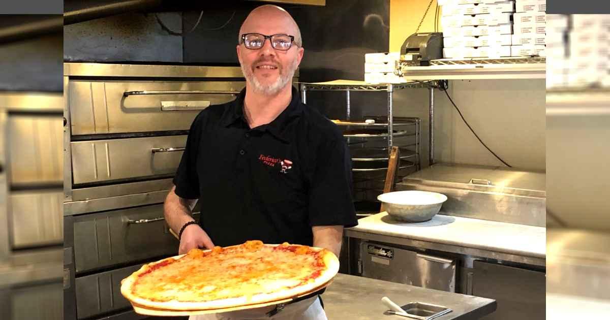 restaurant-owner-takes-loan-to-help-employees-during-coronavirus