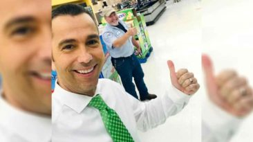 news-anchor-prays-for-walmart-truck-driver