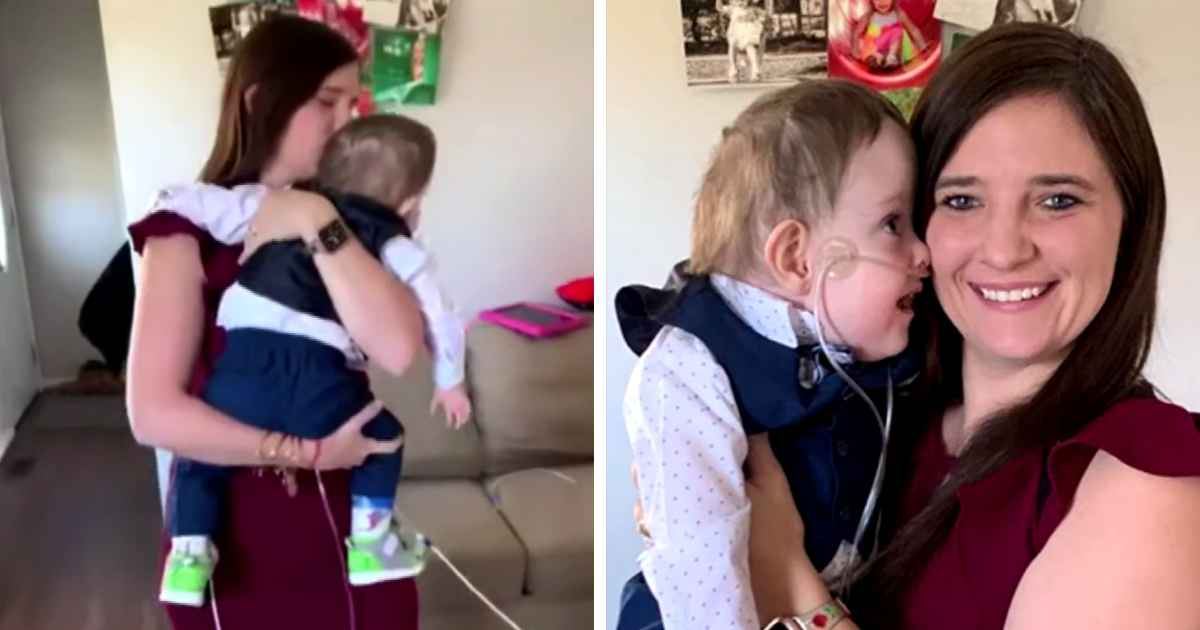 mom-dances-with-sick-son