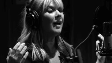my-weapon-natalie-grant
