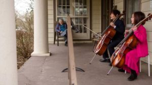 kids-play-cello-concert-for-isolated-elderly-woman-2