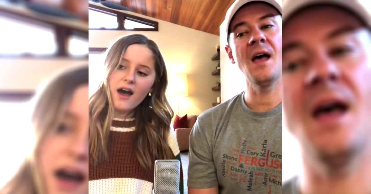 father-and-daughter-sing-the-prayer