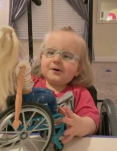 baby-with-spina-bifida