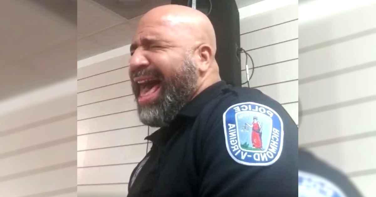 police-officer-sings-gospel