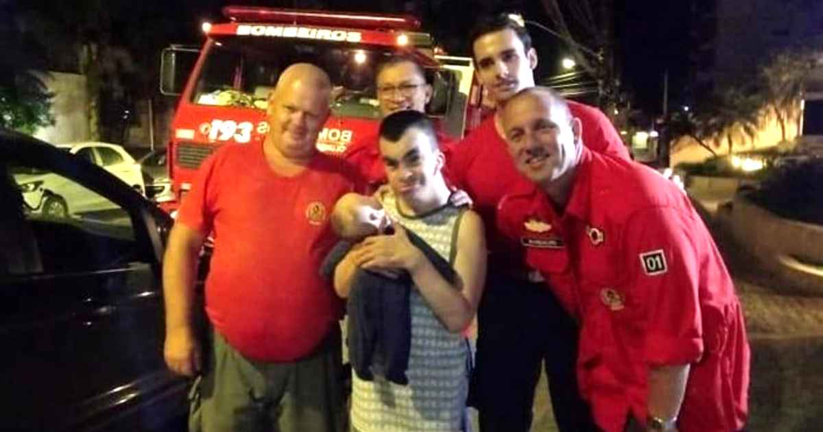 firefighters-kindness