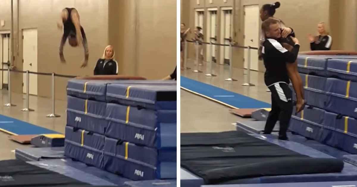 coach-catches-gymnast-2020