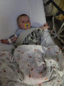 baby-with-coronavirus-Emmett-doster
