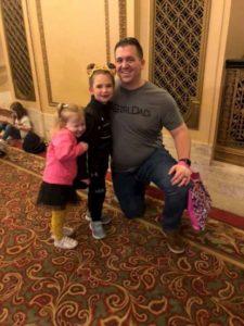 trooper-dances-with-daughter-3