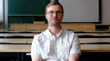 scientist-faith-josef-chaloupka