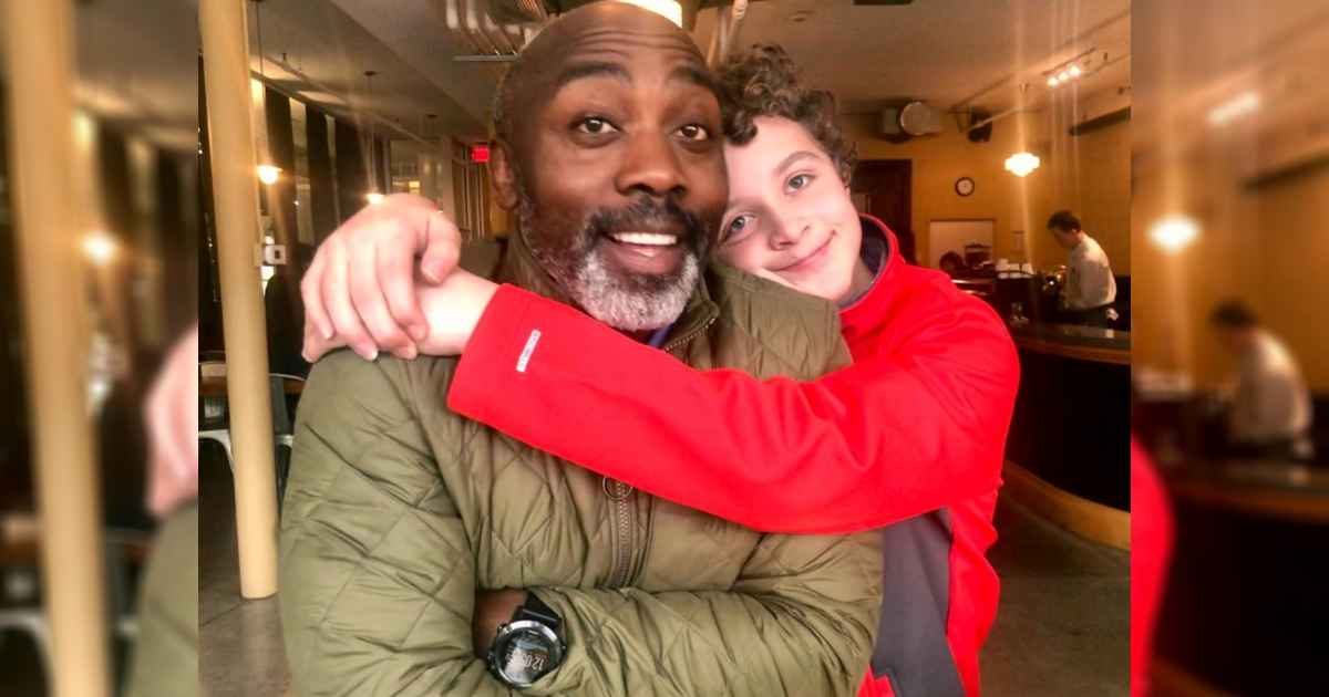 single-dad-adopts-13-year-old
