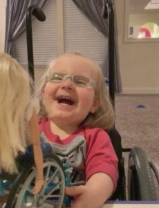 baby-with-spina-bifida-2
