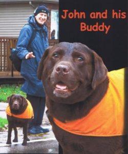john-buddy-dog-2