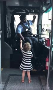 bus-driver-dance-with-little-girl-2