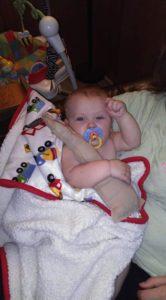 baby-with-coronavirus-Emmett-doster-2