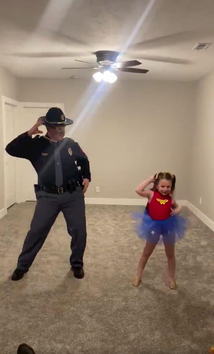trooper-dances-with-daughter-2