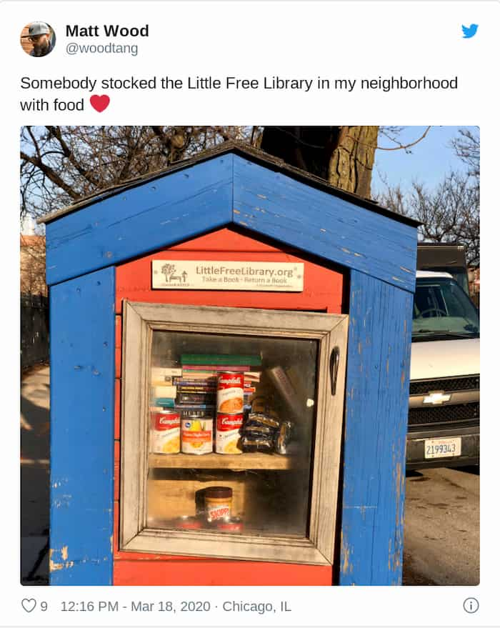 free-little-library-food-6