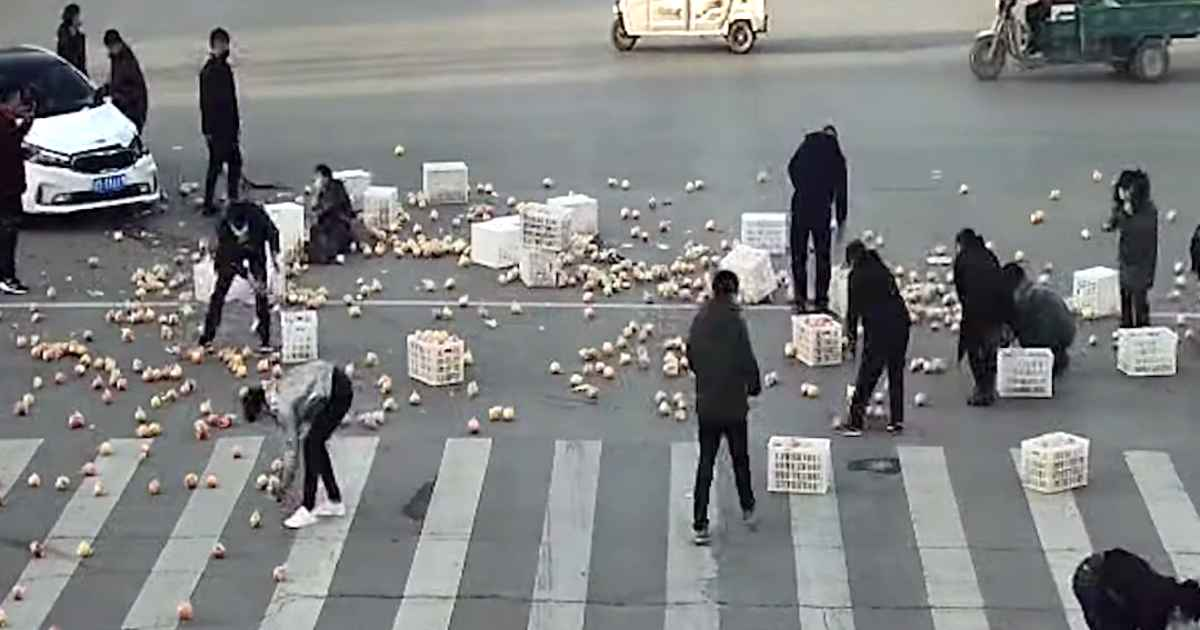apple-accident-china