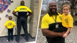 boy-dresses-as-school-security-officer-favorite-person