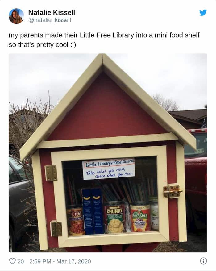 free-little-library-food-5