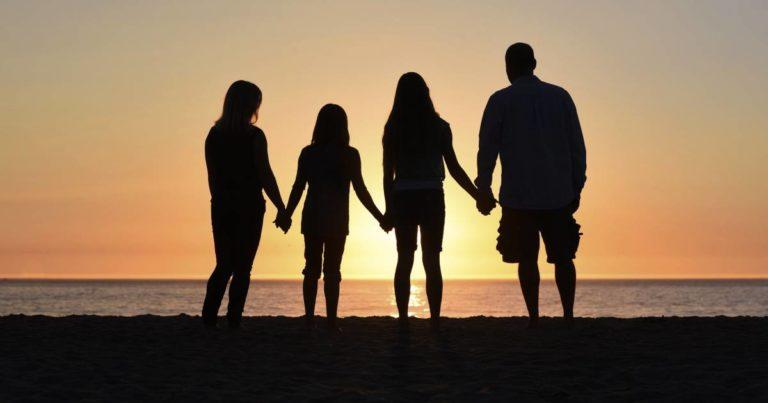 prayer-for-family-salvation