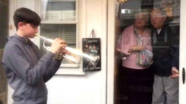aidan-peterson-trumpet