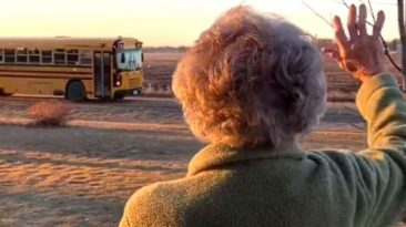 grandma-waves-at-school-bus
