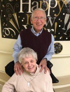 elderly-man-serenades-wife-at-nursing-home