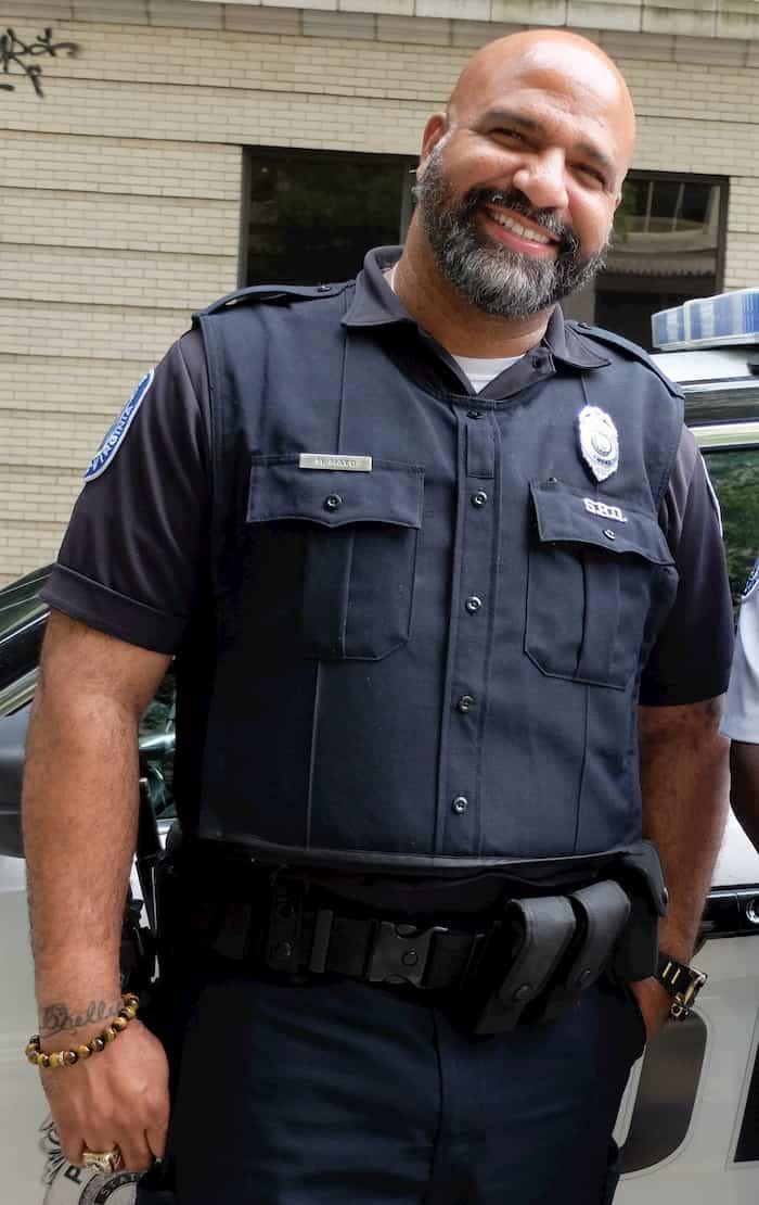 officer-Mervin-Mayo