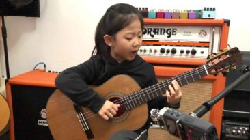 miumiu-fly-me-to-the-moon-guitar