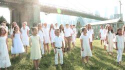 see-you-again-one-voice-children's-choir