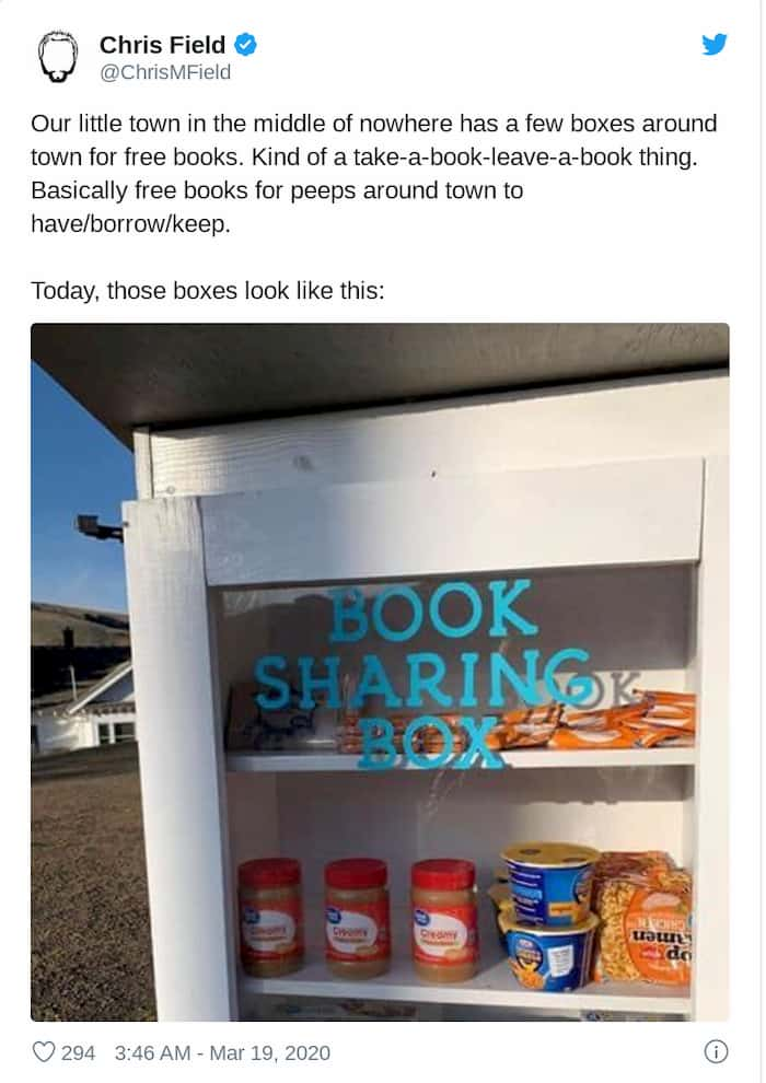 free-little-library-food-4