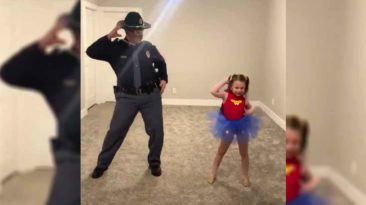 trooper-dances-with-daughter