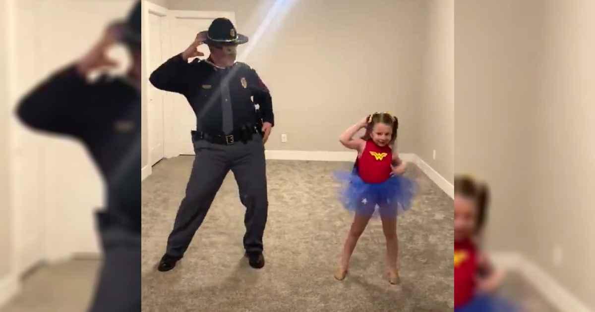 trooper-dances-with-daughter