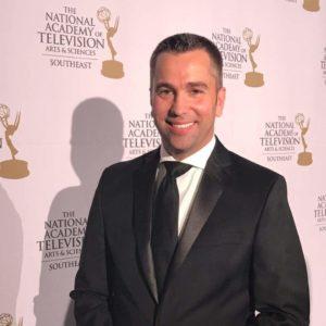 news anchor-Greg-Adaline