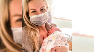 pregnant-woman-with-coronavirus-gives-birth