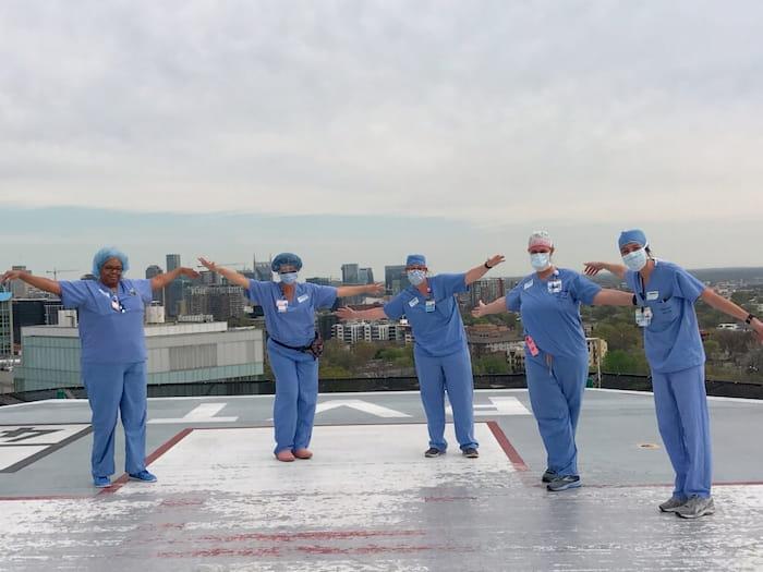 nurses-prayer