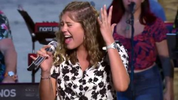 camryn-leigh-smith-worship-song