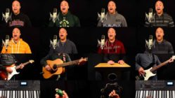 ever-be-a-cappella-david-wesley