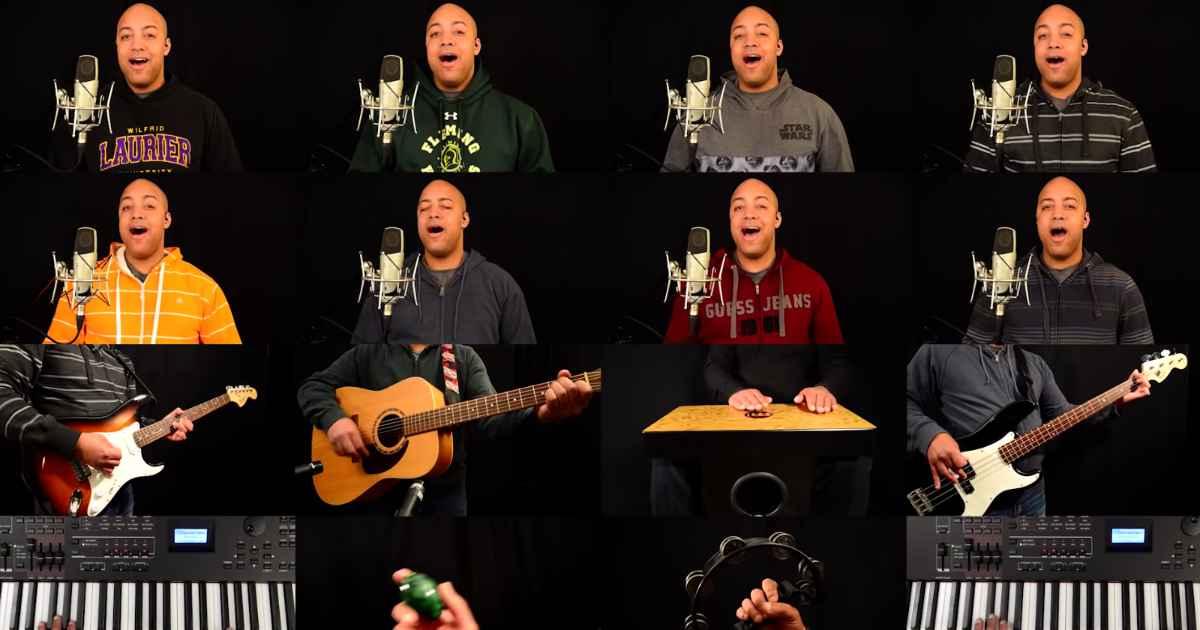 ever-be-a-cappella-david-wesley