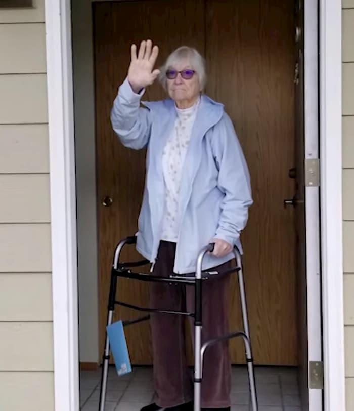 90-year-old-covid-19-survivor-geneva-wood-2