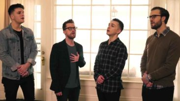 how-great-thou-art-anthem-lights