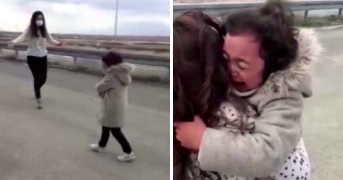 girl-reunited-with-healthcare-worker-mom