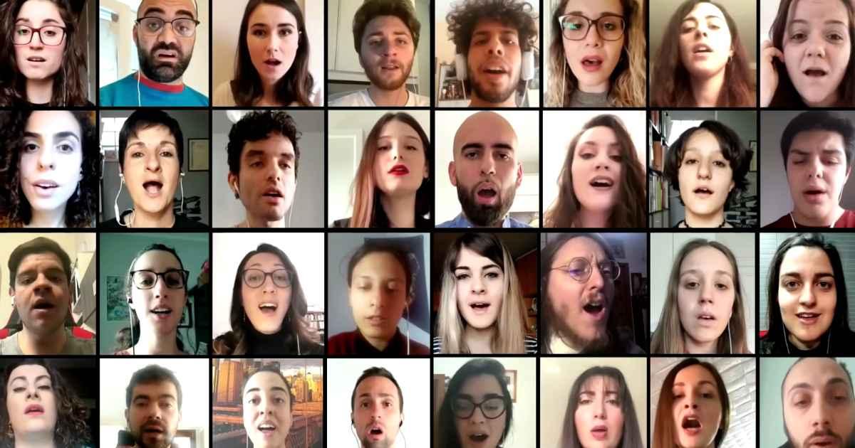 virtual-choir-hallelujah