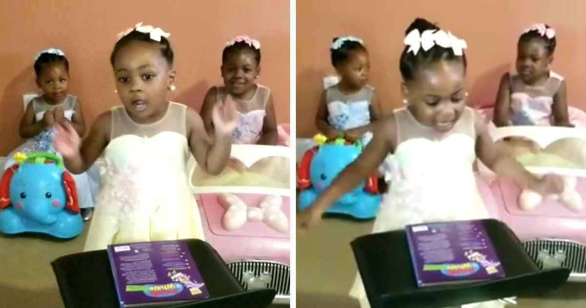 4-year-old-preacher-girl