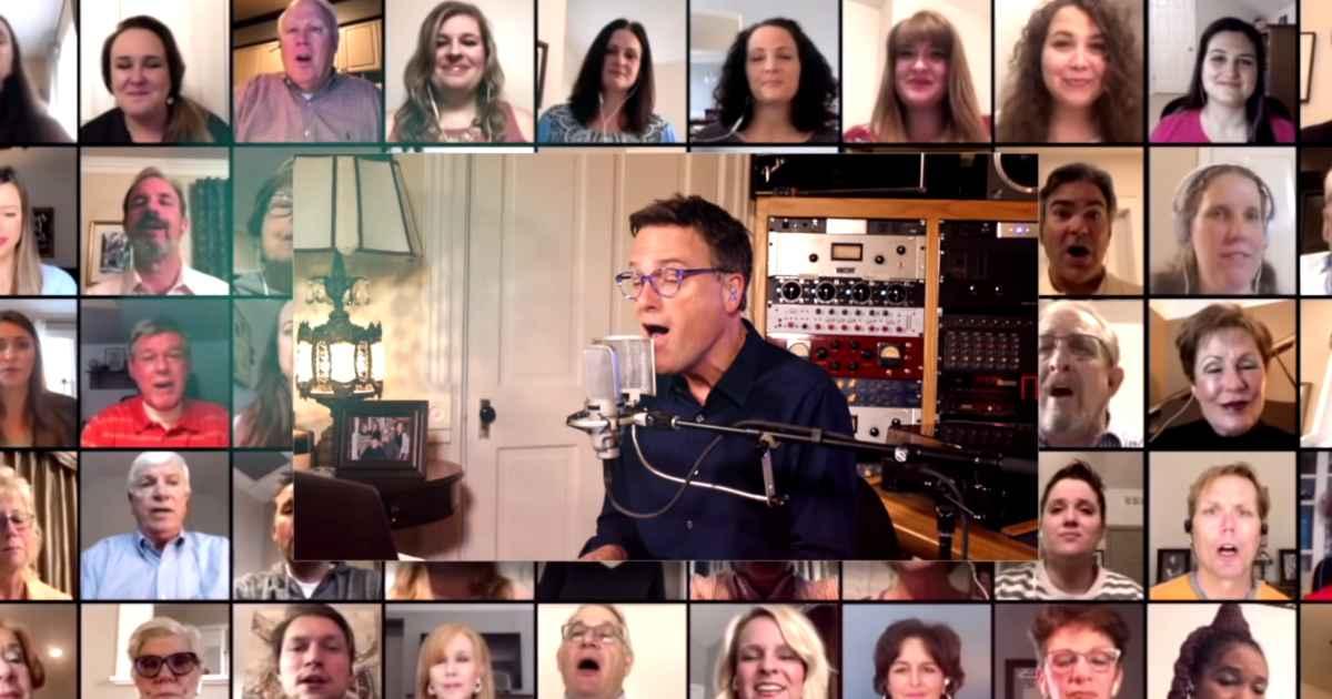 waymaker-the-brentwood-baptist-choir