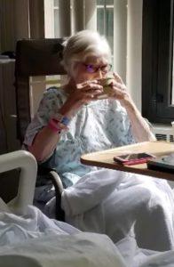 90-year-old-covid-19-survivor-geneva-wood-1