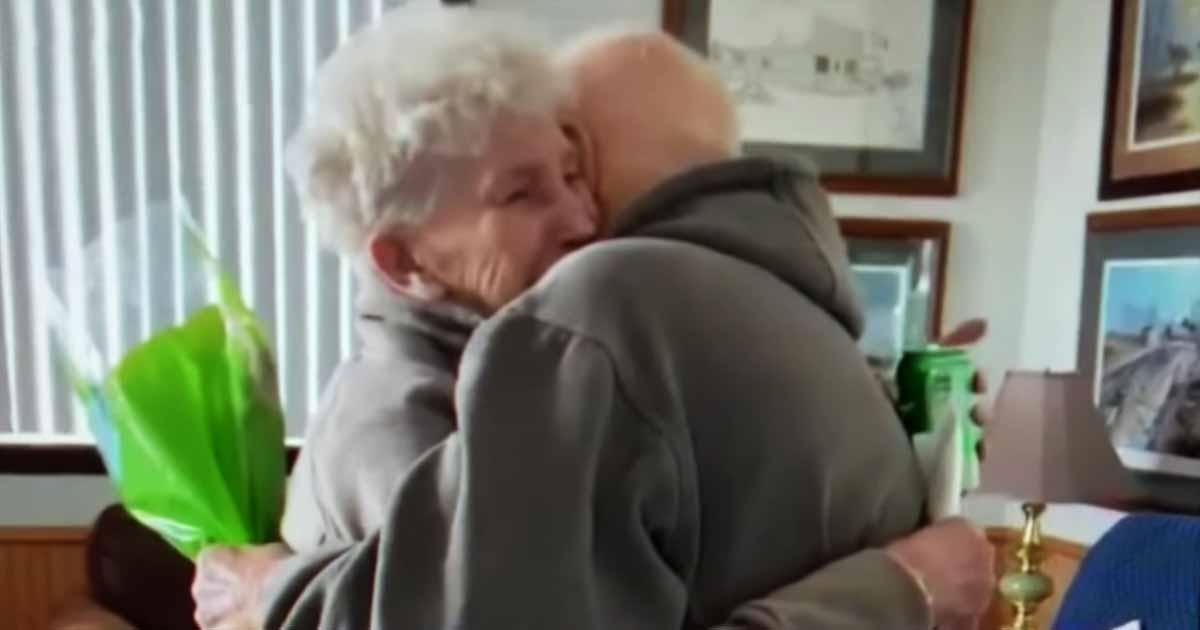 husband-surprises-wife-on-birthday-nursing-home